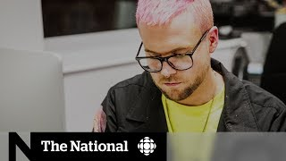 Cambridge Analytica whistleblower Christopher Wylie speaks out | Extended cut