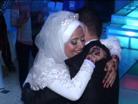 اغنية اختي حبيبتي اسلام و هبة