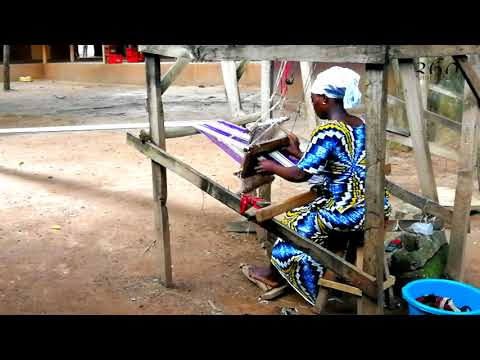 Burkina Faso l`Est 2017