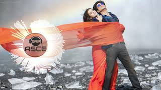 Janam Janam - Dilwale | Pritam | Arijit Singh(Asce Remix)