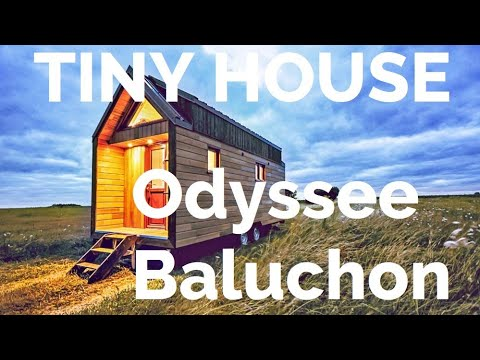 ▶️-tiny-house-moderna-baluchon-✅-tour-interior-y-exterior