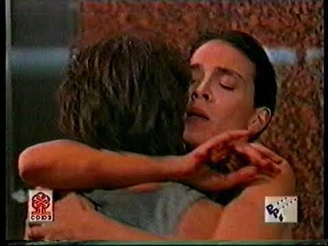 Реклама VHS \