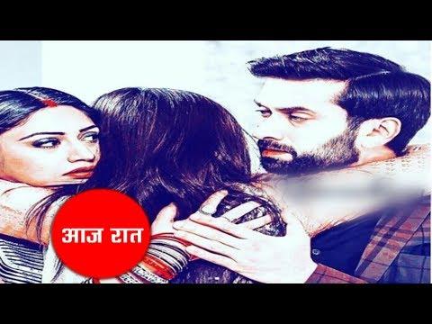 Ishqbaaz – 8 AUGUST 2018 | Upcoming Latest Twist |OMG!! PRIYANKA REVEAL DAKSH TRUTH