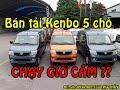 XE NÂNG HOÀNG NAM/0932058055/cung cấp xe nâng hàng xe nâng miền nam xe nâng miền tây