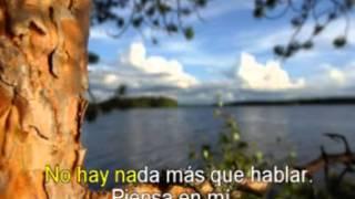 OLVÍDAME Y PEGA LA VUELTA _ Karaoke
