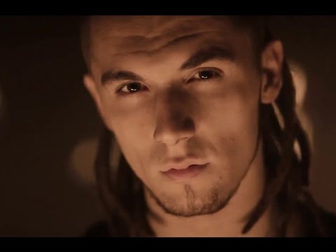 Bednarek - Think About Tomorrow (Official Video)