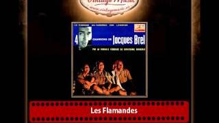 Chorale Fédérale du Scoutisme Francis – Les Flamandes