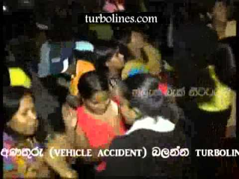 flash back aruna tamel hindi nonstop urukuri baba