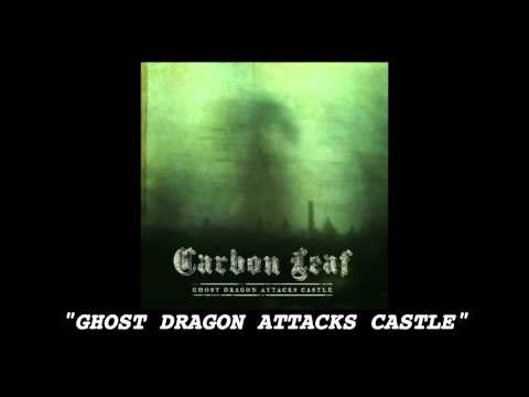 Ghost Dragon Attacks Castle [from Ghost Dragon Attacks Castle ...