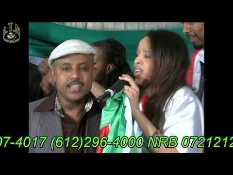 heesta calanka somaliland 09