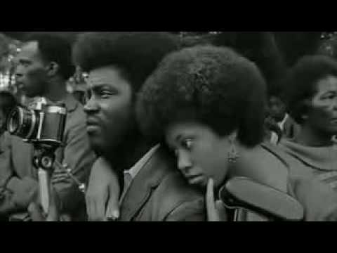 The African Americans Many Rivers to Cross Episode 6 A More Perfect Union 1968 2013