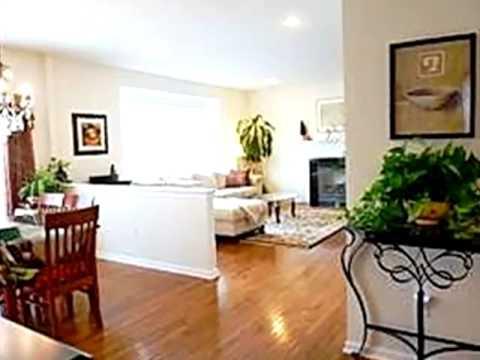Homes For Sale - 119 Stony Brook Rd - Fishkill, NY 12524 - Nancy Martinelli