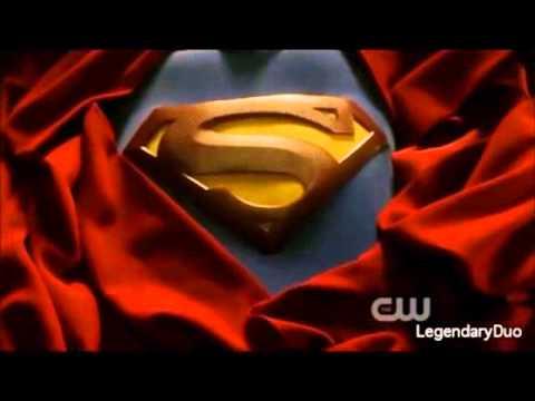 Save me - Remy Zero -( Smallville )