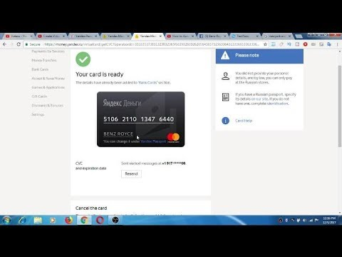 how-to-get-free-virtual-credit-card-in-2017-100%-free-&-working..