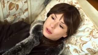 Подальше от тебя Классный фильм  , Новинки кино! Русские Мелодрамы 2014 2015  HDR