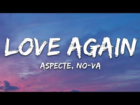 Aspecte No - Va