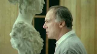А С Пушкин Брожу ли я вдоль улиц шумных