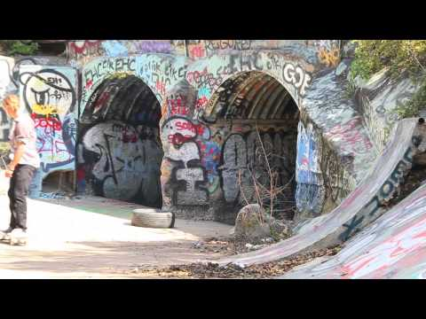 Khalil Kozah Extra Footage B-Sides