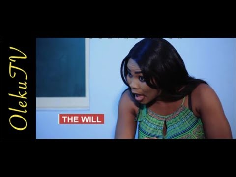 Download THE WILL   NOW Showing ON WWW.OLEKUTV.COM