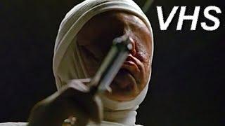 Лестница Якова (1990) - русский трейлер - VHSник