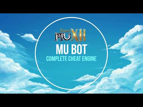 [-mu-bot-]---cheat-engine-for-official-muonline---season-12