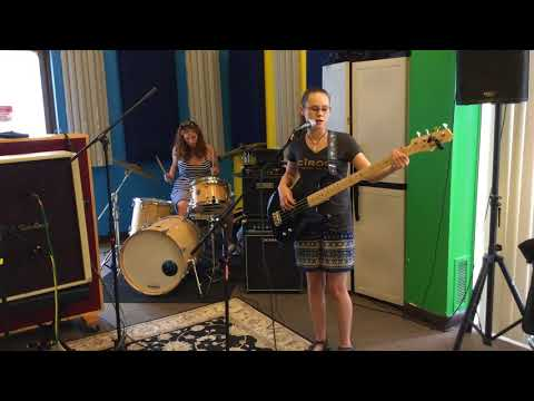 Music Lessons in Nashua, New Hampshire