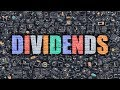 How to Pick the Best Dividend Stocks ✅