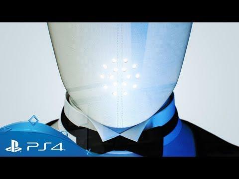 The Spectrum Retreat   Preorder Trailer   PS4