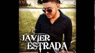 Y Si Pones Atencion Cover - Javier Estrada