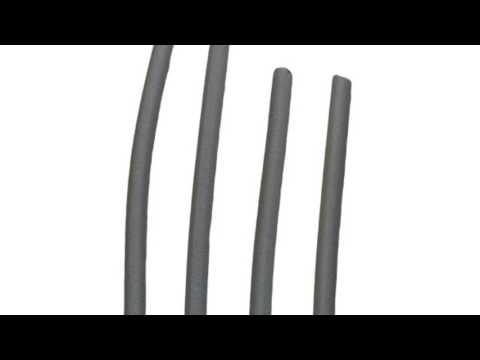 Emmobilize™ Rescue 7 Backboard Flotation Rods