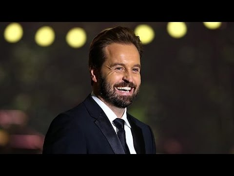 Alfie Boe - Bring Him Home, My Heart is Yours, & his Entire Performance at Belfast Proms 2014