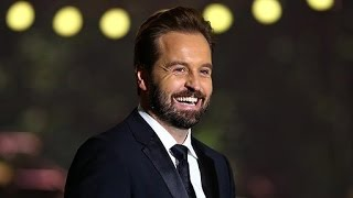 Alfie Boe Bring Him Home My Heart is Yours