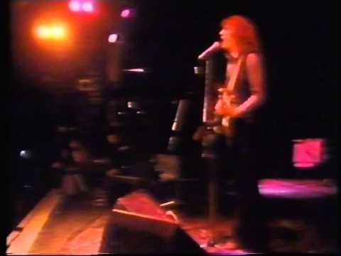 Greenbelt Live! [1979]