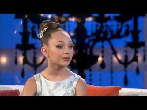 Dance moms maddie talks about the chandelier video playing dance moms maddie talks about the chandelier video playing favorites reunion aloadofball Gallery