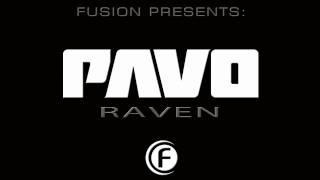 Pavo - Raven