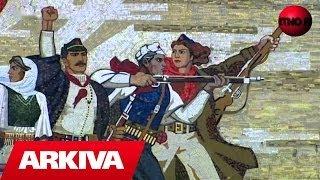 Artan Kola - Shqiperi o nena ime (Official Video HD)
