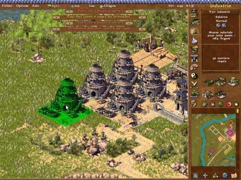 Empereur l'Empire du Milieu Dynasie Zhou Mission 1