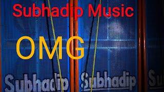 😱👉New Sepkar Chak 👉#Subhadip# Music(6mit 6Bass) Chandanpur 😱😱😱