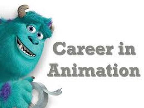 Career In Animation Industry & Visual Effects   एनीमेशन फील्ड में कैसे बनाए करिअर