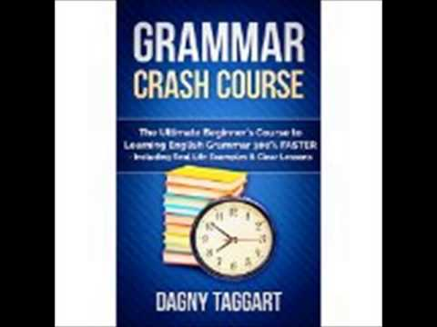 English Grammar in Use A Self study Reference and Practice Book