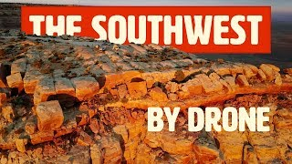 Whith Dji Mavic Pro Drone – Grcija