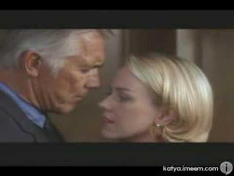Movie clip mulholland drive sex scene