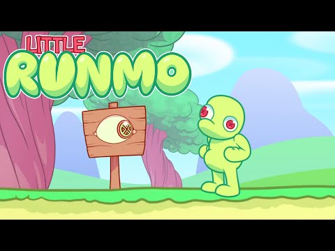 Little Runmo