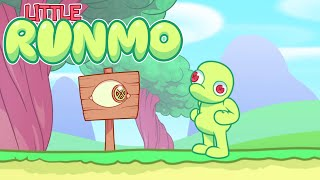 Download Little Runmo Mp3 and Videos