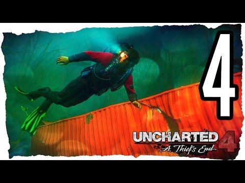 Подводный мир. Обзор настольной игры-головоломки от Игроведа.