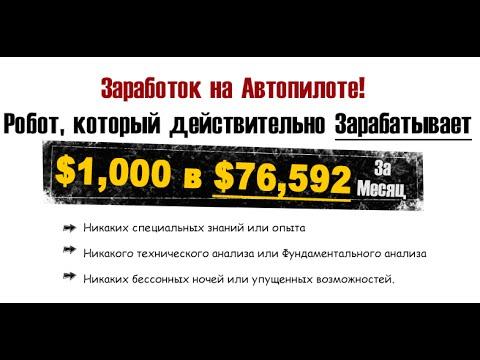 Прибыльные Советники Форекс Скачать Бесплатно Прибыльные Советники Форекс Скачать Бесплатно