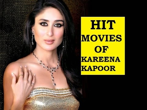 Teen dance kareena kapoor sex to joy pictures videos wife porn