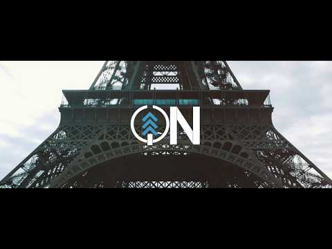 Outdoor Nation Paris
