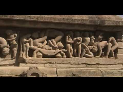 Мистическая Азия  Искусство сексуальной жизни