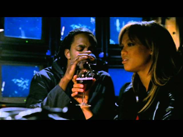 Halloween: Resurrection - Trailer